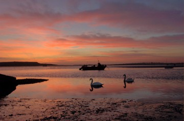 medium_mudeford_quay_sunset_christchurch_harbour.jpg