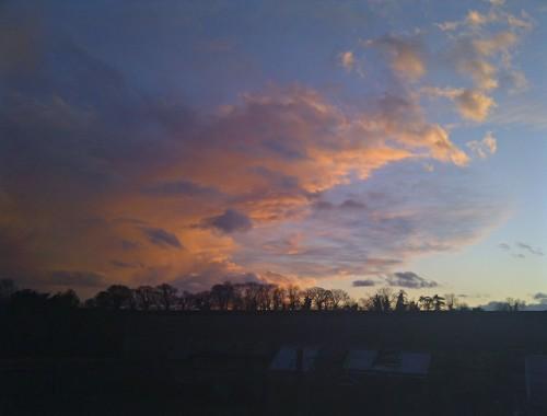 2012-01-27_16-40-35_HDR.jpg
