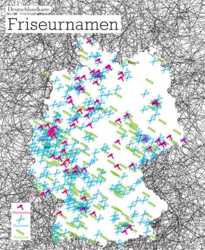 deutschlandkarte-popup-600.jpg