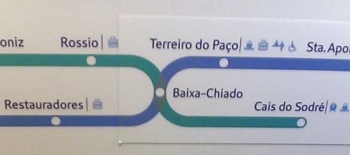 metro inside.jpg
